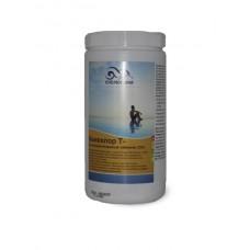 Кемохлор Т- быстрорастворимые таблетки (20г) 1кг