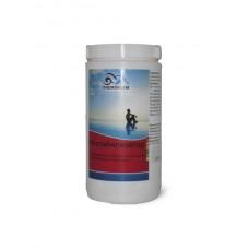 pH-стабилизатор для бассейна 1кг