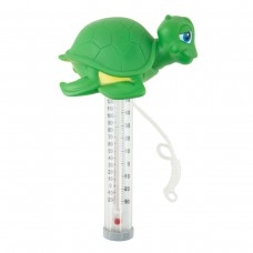Термометр игрушка Черепаха
