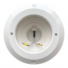 Прожектор NP300-P, PAR56 (без лампы) под лайнер/бетон