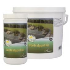 Средство для борьбы с водорослями ContralgenFair 1кг