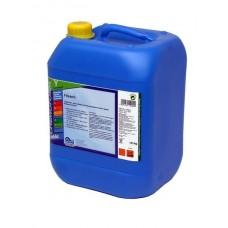 Флисан чистящий препарат для обработки всех поверхностей