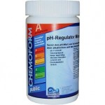 pH-Коррекция