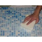 Моющее средство, очистка поверхностей