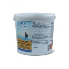 Кемохлор-CH гранулированный 5 кг