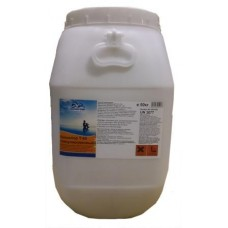 Кемохлор Т-65 гранулированный50 кг