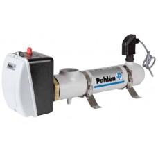 Электронагреватель с датчиком давления Pahlen (3 кВт)