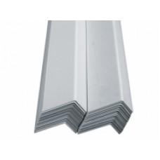 ПВХ металл полоса 0,05*2 м