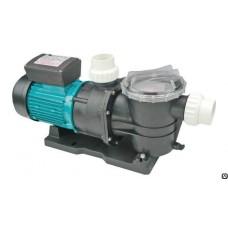 Насос HIDRO-STR35 (HT) 0,25kw 0,35HP 220v 8m3/h