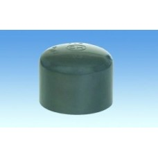 Заглушка диаметр 50мм
