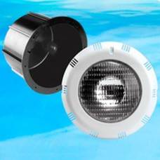 Прожектор пластиковый Emaux Opus UL-P300 (300Вт, 12В) (универсальный)