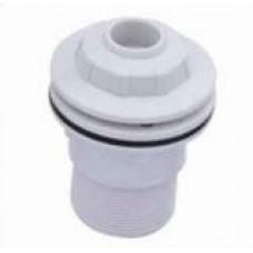 Форсунка подачи воды стеновая (универсальная) EM2828V